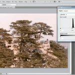CS5 DigiPhotographers 26lab.mp4 snapshot 04.01 2016.09.26 22.55.38 150x150 - دانلود Digital Photographer's Complete Kit فیلم آموزشی نرم افزارها و تکنیک های عکاسی دیجیتال