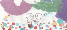 Dennis Sung Min Kim 222x100 - دانلود انیمیشن کوتاه هوش عاطفی – Emotional Intelligence