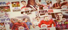 FIFA Collection 222x100 - دانلود FIFA Collection مجموعه بازی های فیفا از ابتدا تا کنون برای کامپیوتر