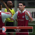 دانلود FIFA Collection مجموعه بازی های فیفا از ابتدا تا کنون برای کامپیوتر بازی بازی کامپیوتر شبیه سازی مطالب ویژه ورزشی