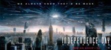 Independence Day 222x100 - دانلود فیلم سینمایی Independence Day: Resurgence با زیرنویس فارسی