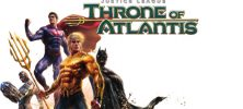 Justice LeagueThrone of Atlantis 222x100 - دانلود انیمیشن Justice League: Throne of Atlantis دوبله فارسی