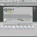 Lecture 4 Download Register Install Unity3D.mp4 snapshot 00.30 2016.09.09 00.16.18 150x150 - دانلود Udemy Learn To Code by Making Games Complete Unity 5 Developer فیلم آموزش کامل برنامه نویسی بازی با Unity 5