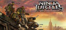 Teenage Mutant Ninja Turtles Out of the Shadows 222x100 - دانلود فیلم Teenage Mutant Ninja Turtles: Out of the Shadows با دوبله فارسی