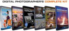 Untitled 1 104 222x100 - دانلود Digital Photographer's Complete Kit فیلم آموزشی نرم افزارها و تکنیک های عکاسی دیجیتال
