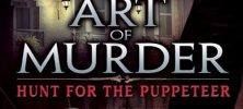 Untitled 1 106 222x100 - دانلود بازی Art Of Murder Hunt For The Puppeteer برای PC