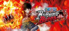 Untitled 1 11 222x100 - دانلود بازی One Piece Burning Blood برای PC