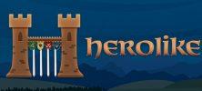 Untitled 1 123 222x100 - دانلود بازی Herolike برای PC