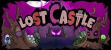 Untitled 1 16 222x100 - دانلود بازی Lost Castle برای PC