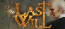 Untitled 1 20 222x100 - دانلود بازی Last Will برای PC
