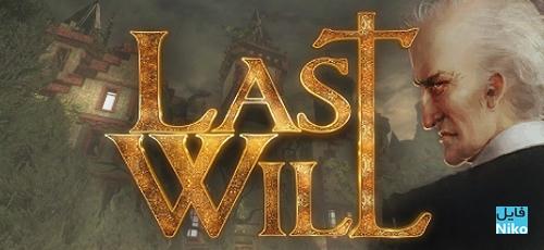 Untitled 1 20 - دانلود بازی Last Will برای PC