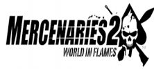 Untitled 1 24 222x100 - دانلود بازی Mercenaries 2 World in Flames برای PC