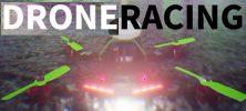 Untitled 1 29 222x100 - دانلود بازی Drone Racing برای PC