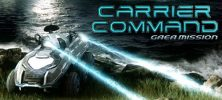 Untitled 1 35 222x100 - دانلود بازی Carrier Command Gaea Mission برای PC
