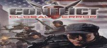 Untitled 1 36 222x100 - دانلود بازی Conflict Global Terror برای PC
