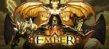 Untitled 1 43 222x100 - دانلود بازی Ember برای PC