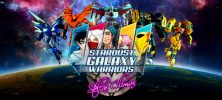 Untitled 1 45 222x100 - دانلود بازی Stardust Galaxy Warriors Stellar Climax برای PC