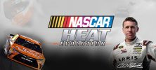Untitled 1 54 222x100 - دانلود بازی NASCAR Heat Evolution برای PC