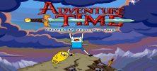 Untitled 1 55 222x100 - دانلود انیمیشن سریالی Adventure Time