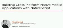Untitled 1 56 222x100 - دانلود Pluralsight Building Cross Platform Native Mobile Applications with NativeScript فیلم آموزشی ساخت اپلیکیشن های موبایل به صورت کراس پلتفرم با استفاده از NativeScript