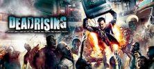 Untitled 1 57 222x100 - دانلود بازی Dead Rising برای PC