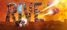 Untitled 1 61 222x100 - دانلود بازی RIVE برای PC