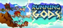 Untitled 1 63 222x100 - دانلود بازی Running Gods برای PC