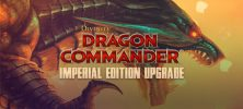 Untitled 1 66 222x100 - دانلود بازی Divinity Dragon Commander Imperial Edition برای PC