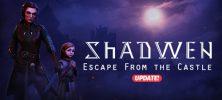Untitled 1 67 222x100 - دانلود بازی Shadwen Escape From the Castle برای PC