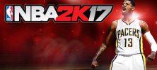Untitled 1 70 222x100 - دانلود بازی NBA 2K17 برای PC