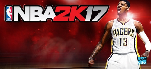 Untitled 1 70 - دانلود بازی NBA 2K17 برای PC