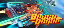 Untitled 1 73 222x100 - دانلود بازی Space Rogue برای PC