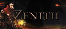 Untitled 1 85 222x100 - دانلود بازی Zenith برای PC