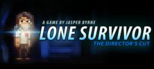 Untitled 1 91 222x100 - دانلود بازی Lone Survivor The Director's Cut برای PC