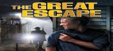 Untitled 1 93 222x100 - دانلود بازی The Great Escape برای PC
