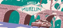 Untitled 1 95 222x100 - دانلود بازی Wheels of Aurelia برای PC