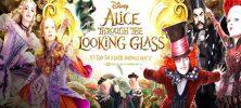 alis 222x100 - دانلود فیلم سینمایی Alice Through the Looking Glass با دوبله فارسی