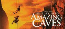 amazingcavesbanner 222x100 - دانلود مستند Journey Into Amazing Caves 2001 سفری به غارهای شگفت انگیز با زیرنویس فارسی