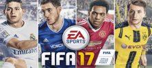 fifa 17 222x100 - دانلود بازی FIFA 17 برای PC