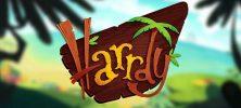 harrdy 222x100 - دانلود انیمیشن کوتاه هاردی – Harrdy