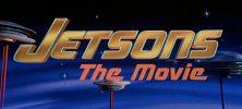 jet 222x100 - دانلود انیمیشن Jetsons: The Movie