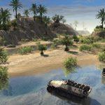 دانلود بازی Assault Squad 2 Men of War Origins برای PC استراتژیک اکشن بازی بازی کامپیوتر شبیه سازی