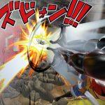 ss 0c3dfc52488e911da69b03eb53a741fb034cb08d.1920x1080 150x150 - دانلود بازی One Piece Burning Blood برای PC
