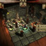 ss 4430f1cf82c91b58234457725a8a16388e68c464.1920x1080 150x150 - دانلود بازی The Warlock of Firetop Mountain برای PC