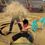 دانلود بازی One Piece Burning Blood برای PC اکشن بازی بازی کامپیوتر مبارزه ای