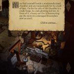ss b6001f6efd01e75f23e508d98468ebba69c82e56.1920x1080 150x150 - دانلود بازی The Warlock of Firetop Mountain برای PC