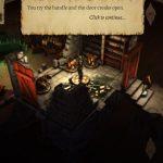 دانلود بازی The Warlock of Firetop Mountain برای PC اکشن بازی بازی کامپیوتر ماجرایی