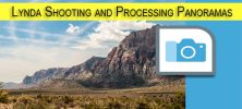 template 3 9 222x100 - دانلود Lynda Shooting and Processing Panoramas فیلم آموزشی جامع و کاربردی عکاسی پانوراما