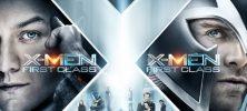 xmen first class 222x100 - دانلود فیلم سینمایی X-Men: First Class با زیرنویس فارسی