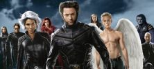 xmen3 1 222x100 - دانلود فیلم سینمایی X-Men: The Last Stand با زیرنویس فارسی